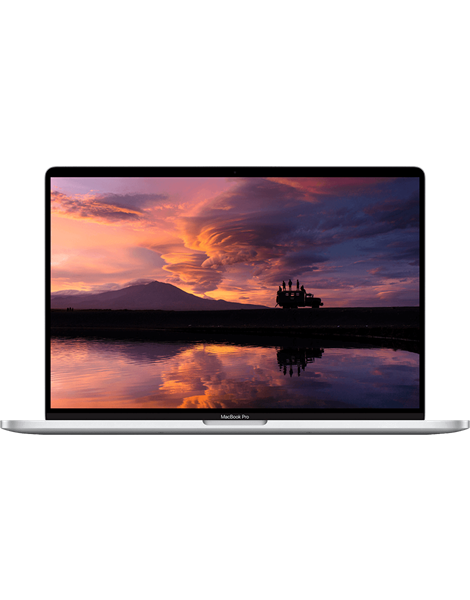 Macbook Pro Insurance from £14.49
